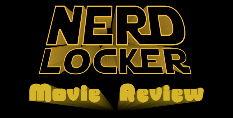 Nerdlocker Movie Review! – Winnie the Pooh