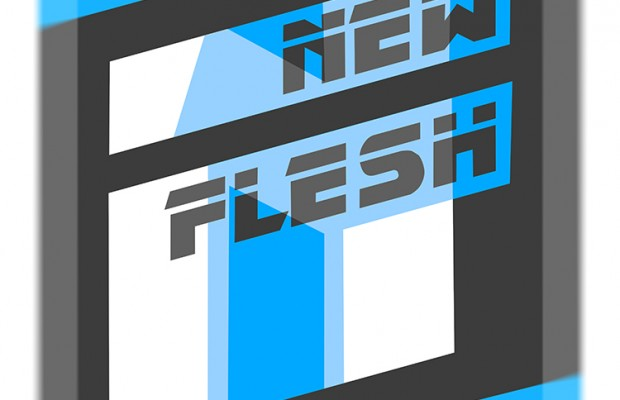 Nerdlocker Artist Interview: New Flesh