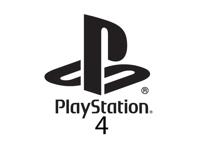 Sony Playstation 4 News!