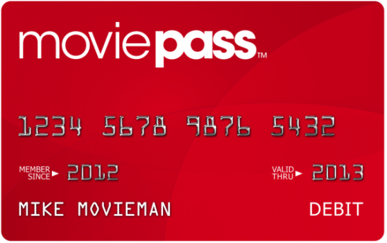 Everything You Need To Know About Movie Pass And If It's Right For You