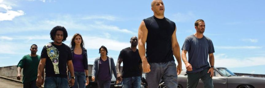 The Fast and The Furious Dilemma – What Can Be Done To Fix The Franchise's Massive Continuity Issue That Haunts It?