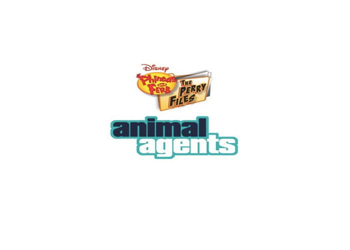 Nerdlocker Movie Review – Phineas and Ferb: Animal Agents