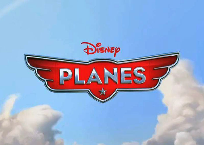 Disney's Planes Takes Flight or Does it?