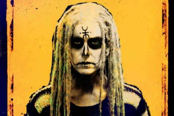 Nerdlocker Movie Review: The Lords of Salem