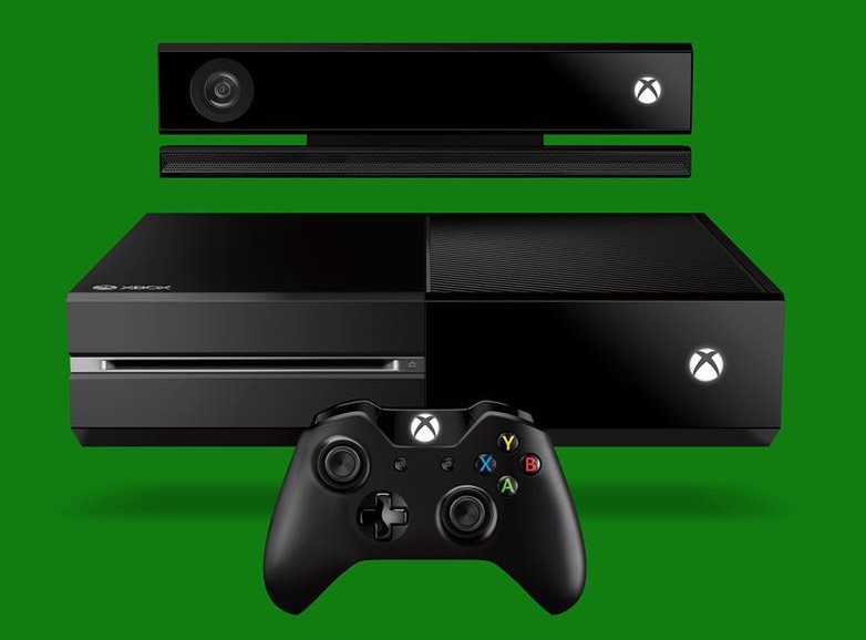 Xbox One Changes Direction!
