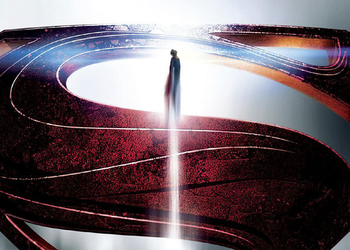 Nerdlocker Movie Review: Man of Steel