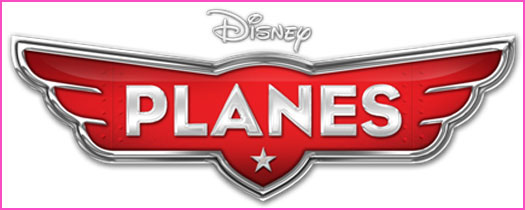 Austin Connection Movie Review: Planes