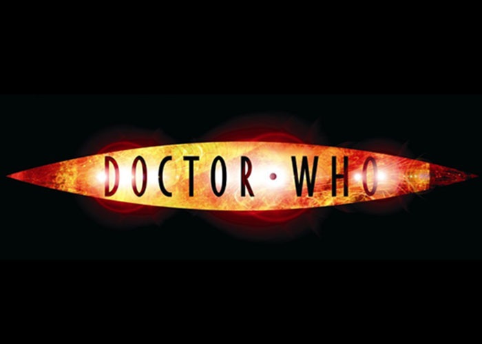 Doctor Who News and Opinions!