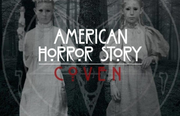 Nerdlocker T.V. Review: American Horror Story Coven