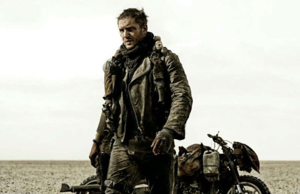 Mad Max Reshoot Explained
