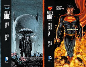 Batman_Superman_EarthOne