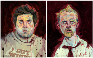 Spoke_Shaunofdead