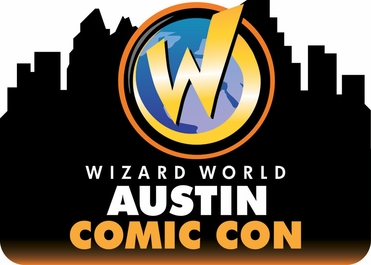 Wizard World Austin Comic Con 2013 Photo Gallery