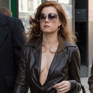 rs_300x300-131202142444-600.amy-adams-american-hustle.ls.12213