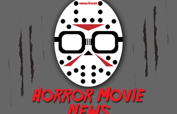 Friday the 13th, Part 13: Jason Disappears and More Horror Movie Talk!