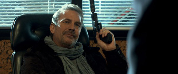 kevin-costner-3-days-to-kill-4-photo-3-days-to-kill-movie-stills