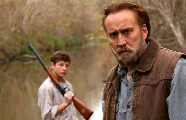 SXSW 2014 Film Review: Joe