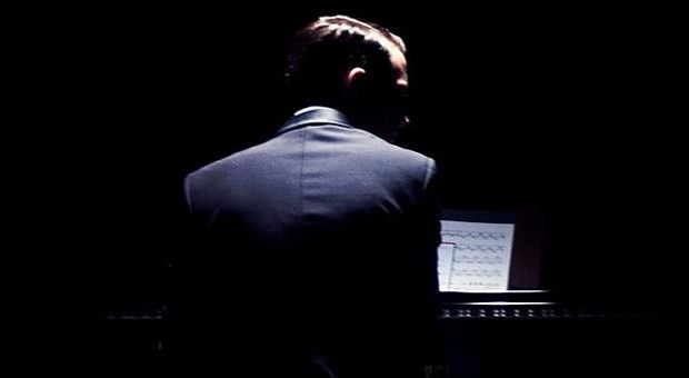 Movie Review: Grand Piano