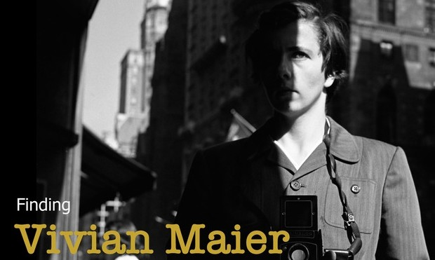 Nerdlocker Movie Review: Finding Vivian Maier
