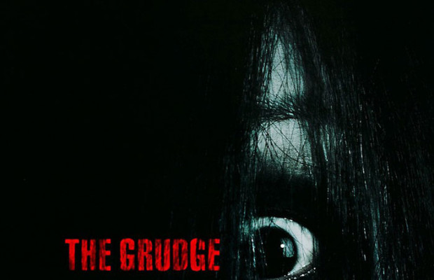 Who the Hell Demanded a Grudge Reboot?