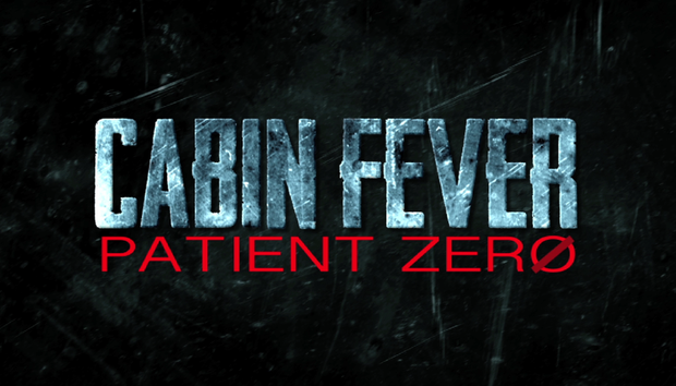 Cabin Fever: Patient Zero – Kaare Andrews – Interview