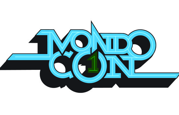 A Look Back at Mondocon 2014 in Photos