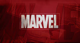 Marvel Announces Phase 3! Civil War, Ragnarok, & So Much More