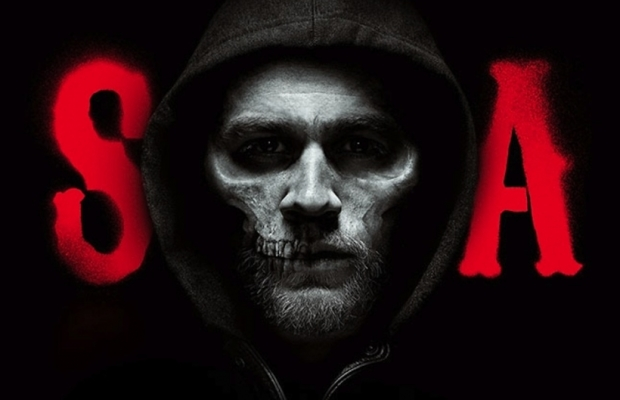 SONS OF ANARCHY: Series Review