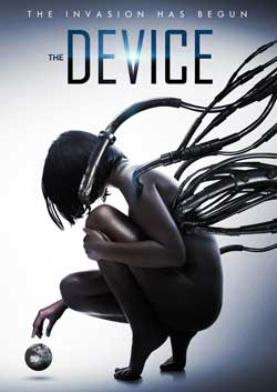 The-Device-2014-movie-Jeremy-Berg-4