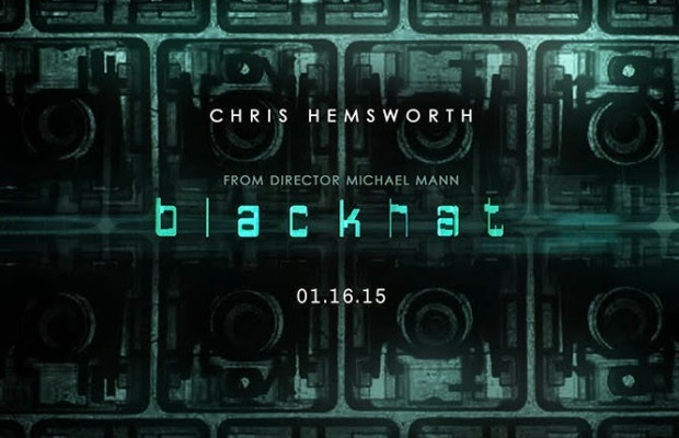 Nerdlocker Movie Review: Blackhat