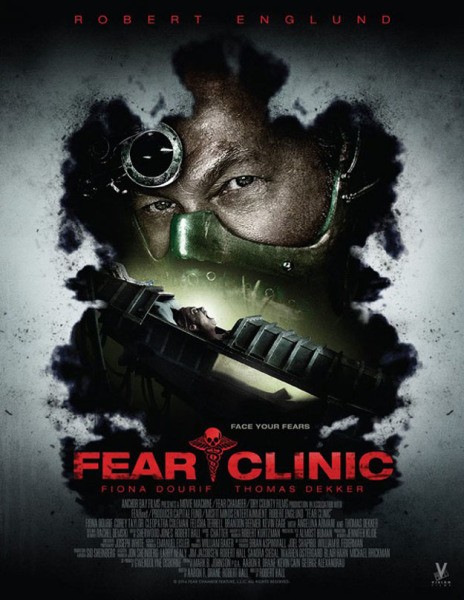 fear-clinic-poster-new-521-poster-for-fear-clinic-1
