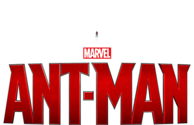 Trailer Trash Talk: Marvel's Ant-Man