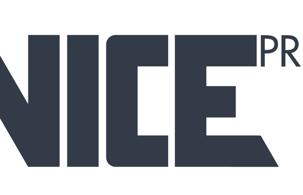 Vice Press Announces Partnership with 2000 AD!