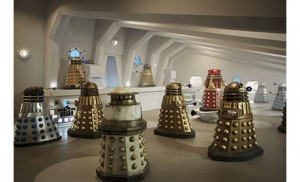 DoctorWho_S09_E02_TheWitchsFamiliar