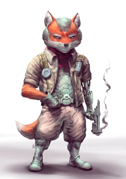 FOX_MCCLOUD