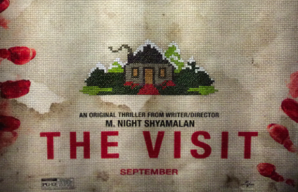 The Visit4