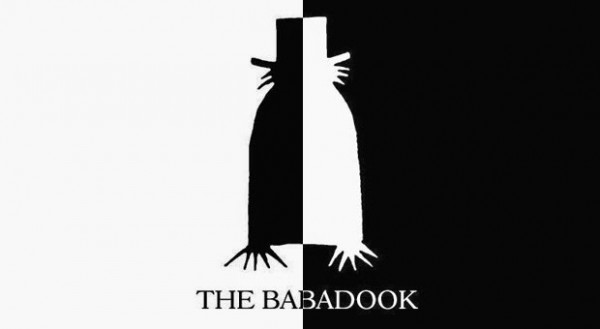 The Babadook3