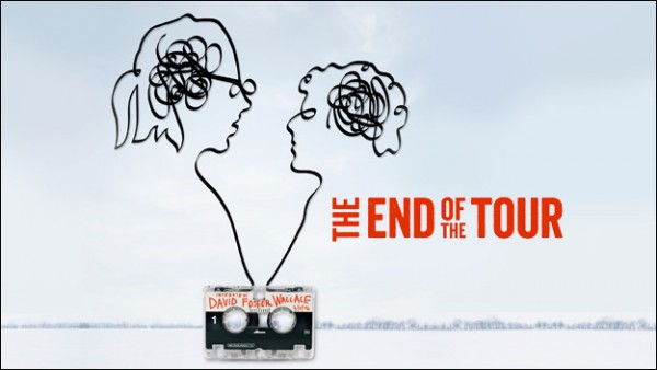 The End of the Tour5