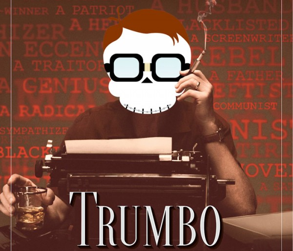 Trumbo_featured