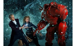 DoctorWho_S09_E13_TheHusbandsOfRiverSong