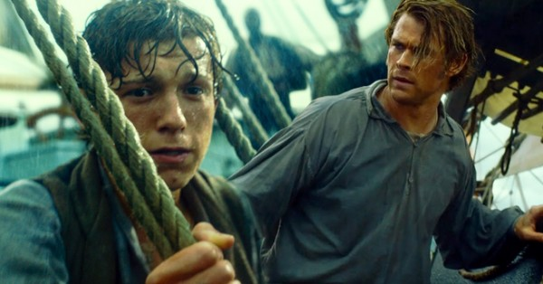 In the Heart of the Sea4