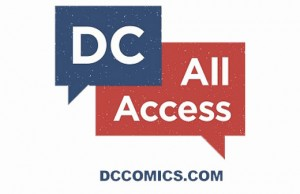 DCAllAccess_Featured