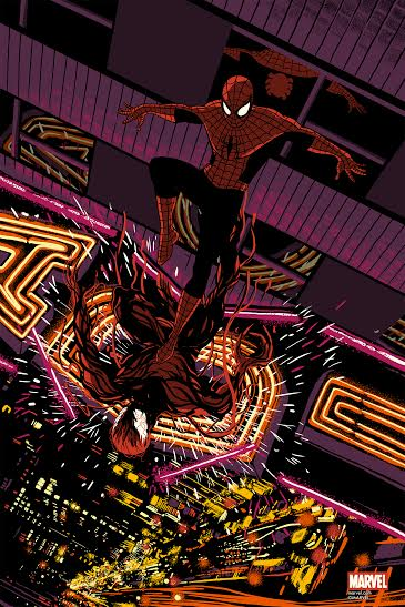 Marvel's Spider-Man Vs. Carnage_final