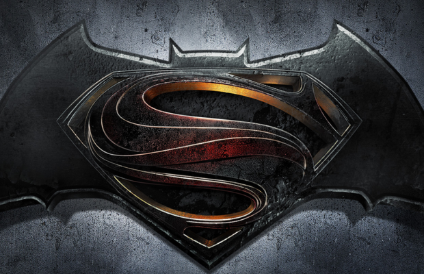 Nerdlocker Movie Review: Batman v Superman: Dawn of Justice