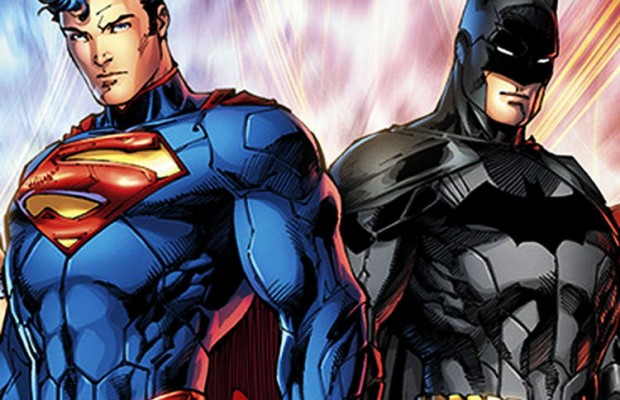 Breaking Down the Batman and Superman Movies