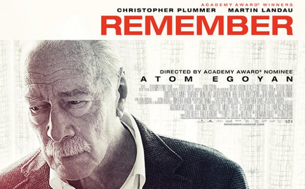 review of the filme remember the Bokeh review: a gorgeous indie science fiction film explores the quietest apocalypse new, 7 comments it's the end of the world in a beautiful place.