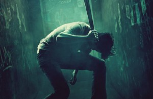 Nerdlocker Movie Review: Green Room