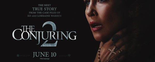 The Conjuring7