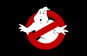 Nerdlocker Movie Review: Ghostbusters