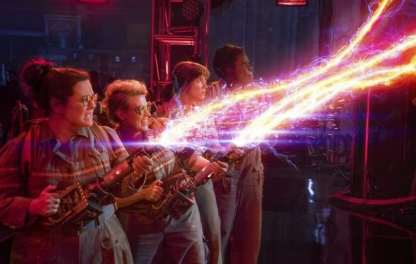 Ghostbusters5